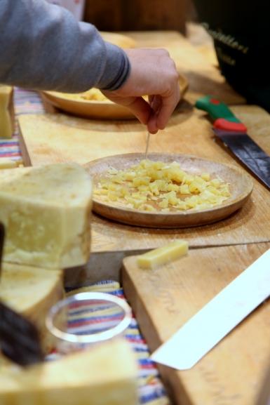 pici-e-castagne-salone-del-gusto-46