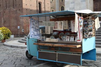 pici-e-castagne-salone-del-gusto-84