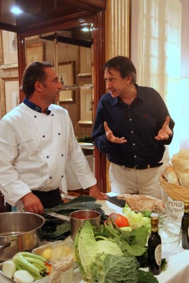 pici-e-castagne-toscana-4