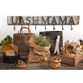 uashmama-2