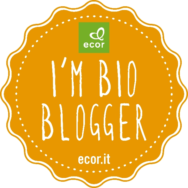 coccorda-bio-blogger