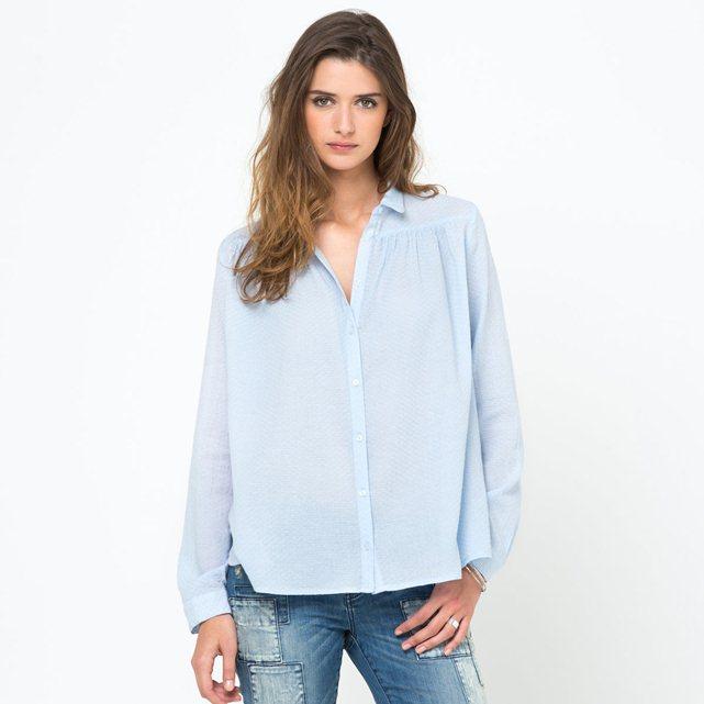 la-redoute-blusa