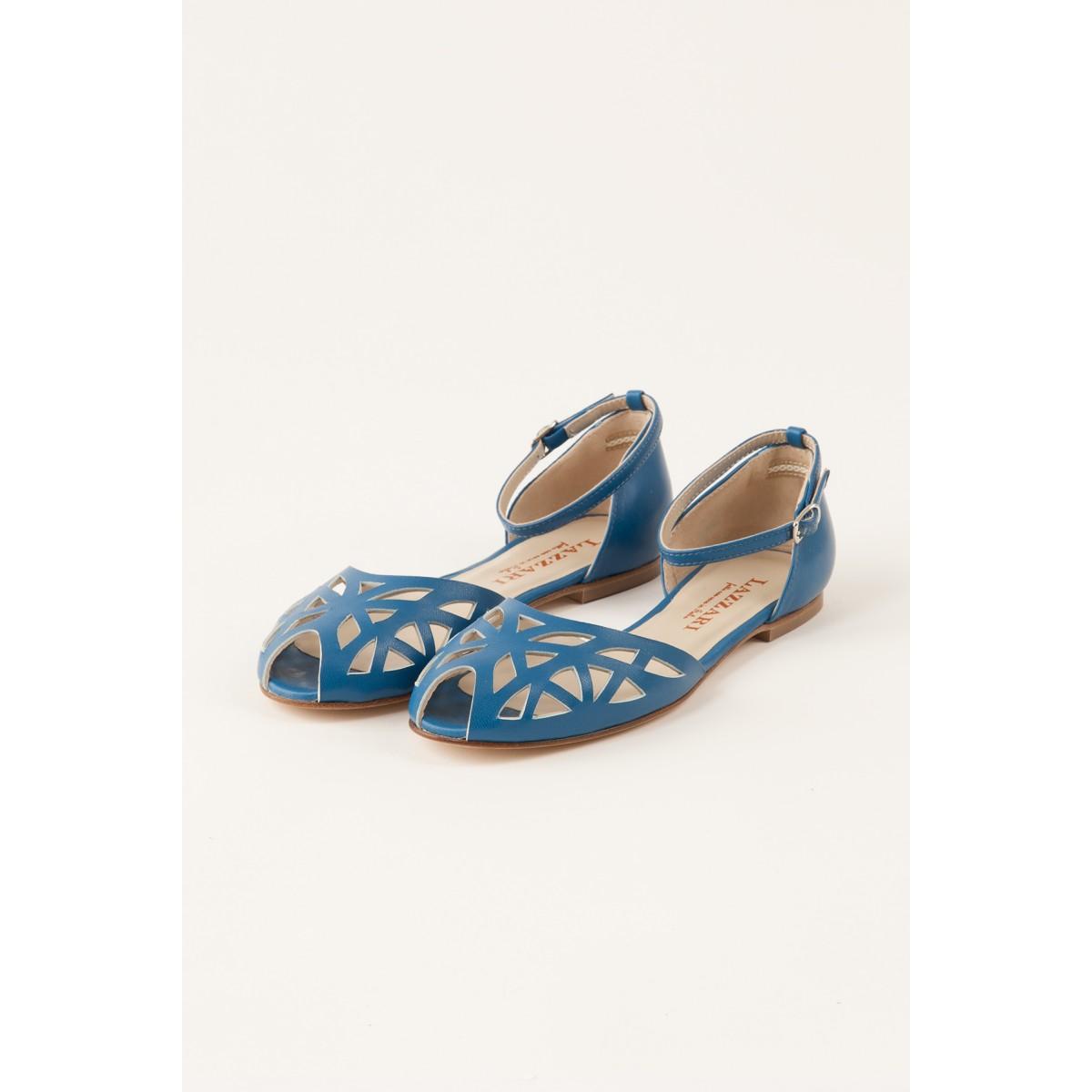 lazzari-shoes