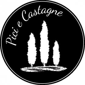 new-logo-pici-e-castagne