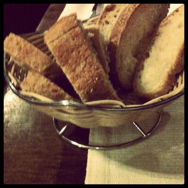 pici-e-castagne-al-ristoro-degli-angeli-8