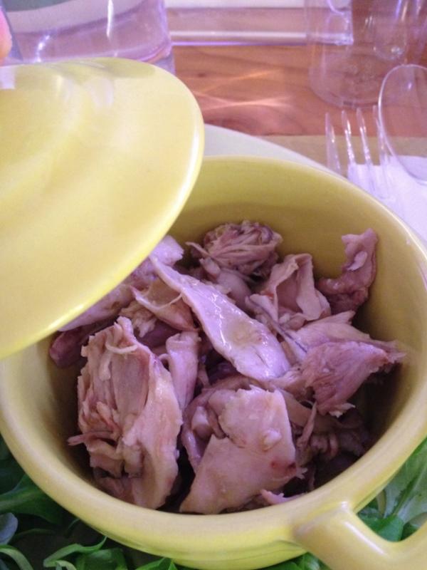 pici-e-castagne-aromaticus-9