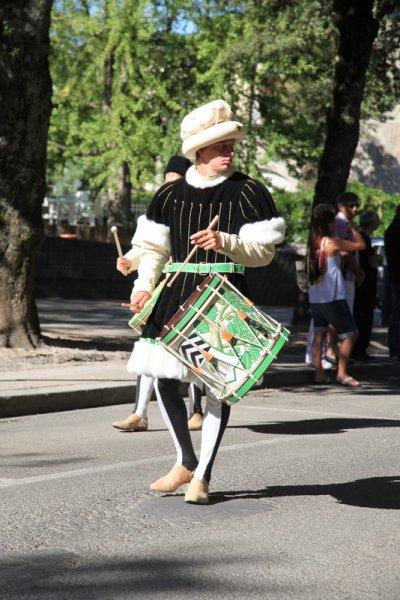 pici-e-castagne-corteo-storico-7