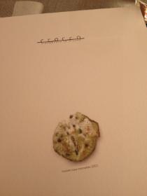 pici-e-castagne-cracco-21