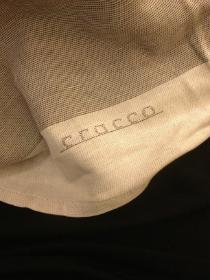 pici-e-castagne-cracco-8
