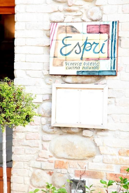 pici-e-castagne-espri-11