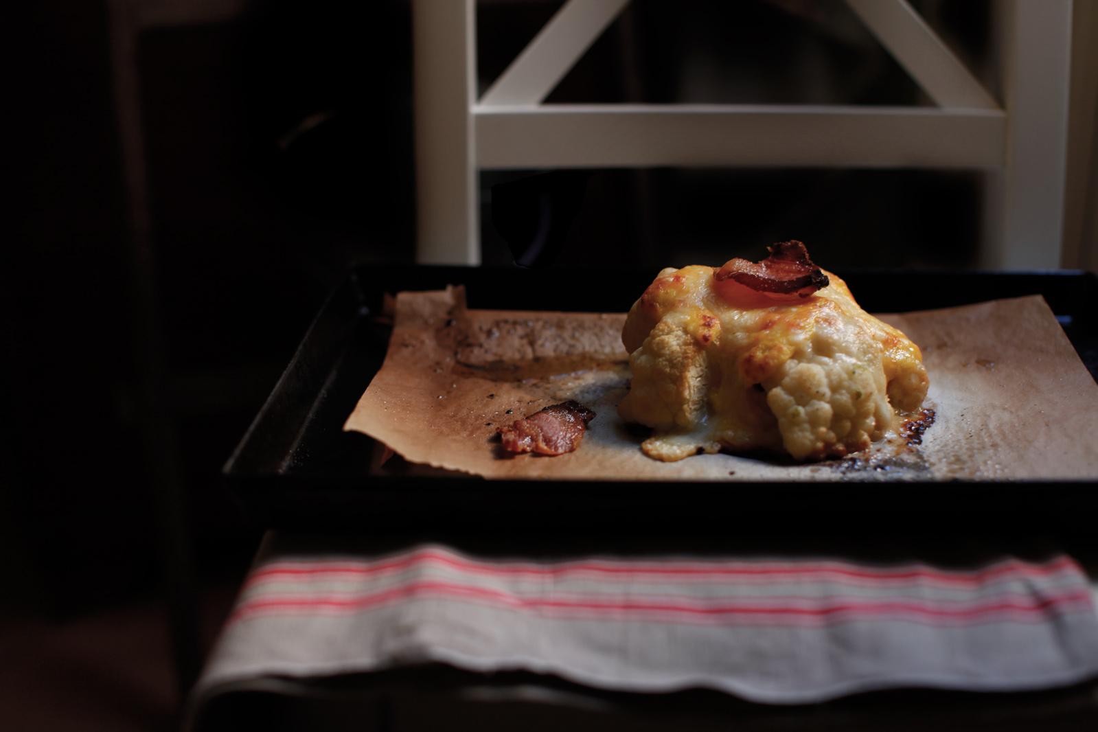 pici-e-castagne-fonduta-2