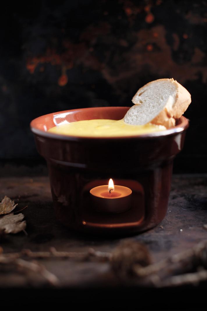 pici-e-castagne-fonduta-4