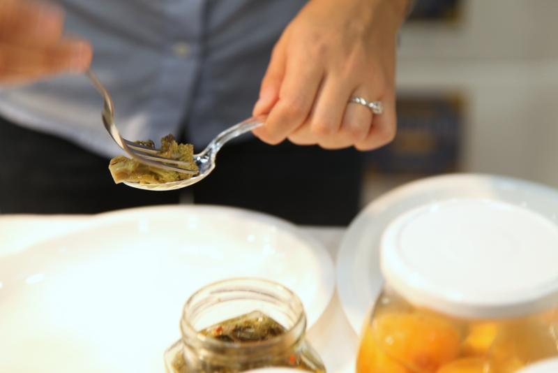 pici-e-castagne-salone-del-gusto-14