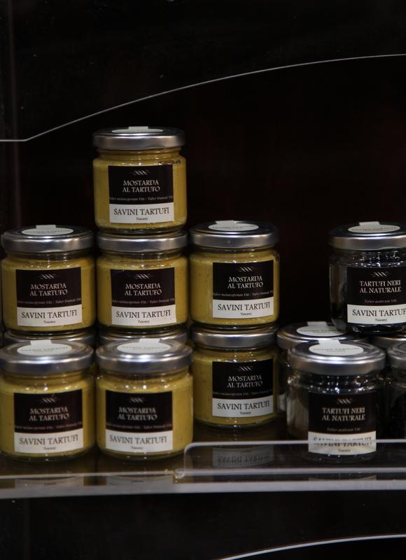 pici-e-castagne-salone-del-gusto-36