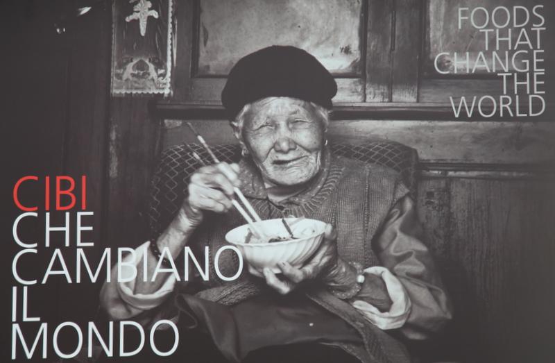 pici-e-castagne-salone-del-gusto-4