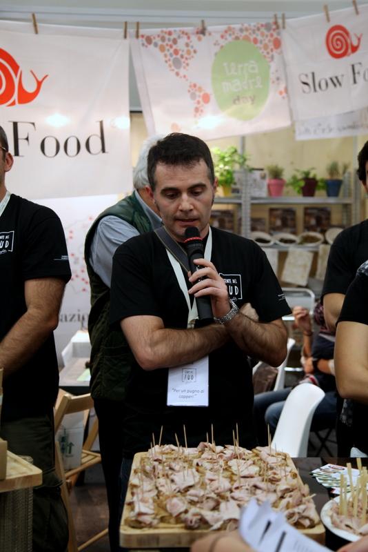 pici-e-castagne-salone-del-gusto-49