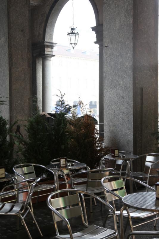 pici-e-castagne-salone-del-gusto-63