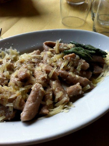 pici-e-castagne-san-galgano-19