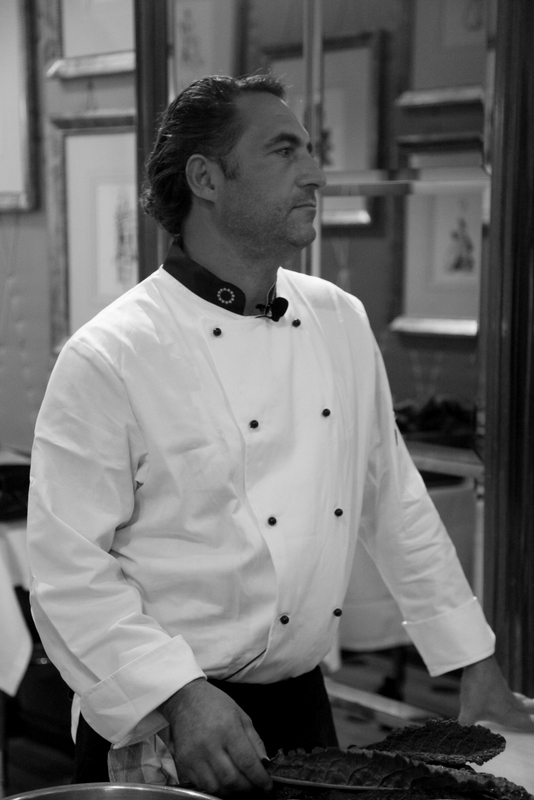 pici-e-castagne-toscana-3