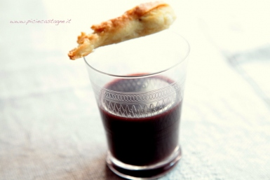 biscotti-con-lanice2