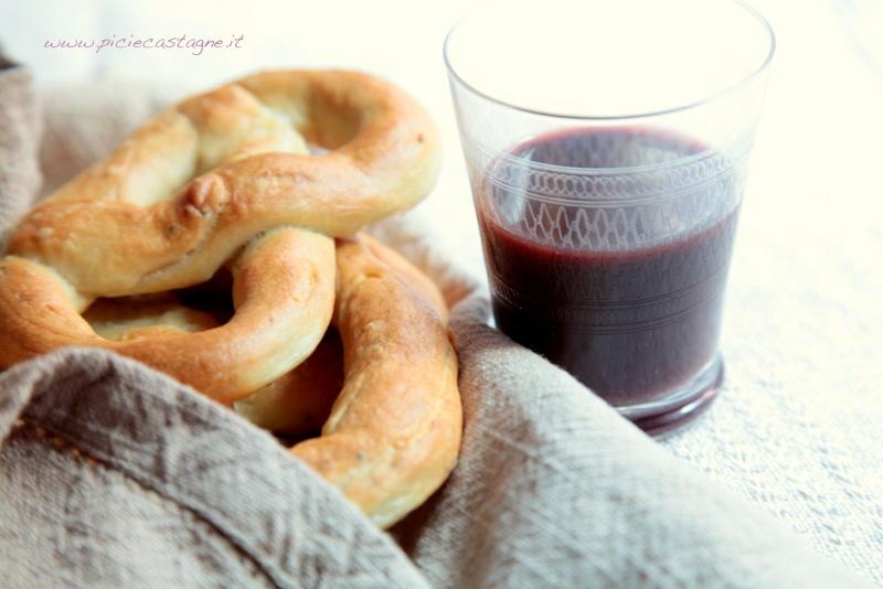 biscotti-con-lanice5