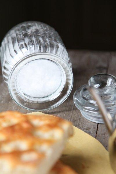pici-e-castagne-focaccia