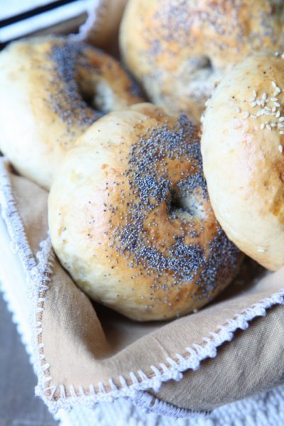 pici-e-castagne-bagels-2