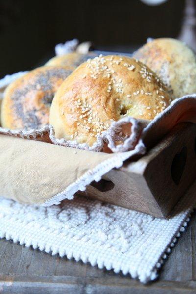 pici-e-castagne-bagels-3