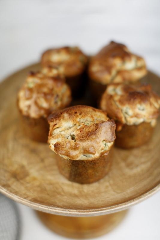 pici-e-castagne-muffin-fave-e-pecorino-2
