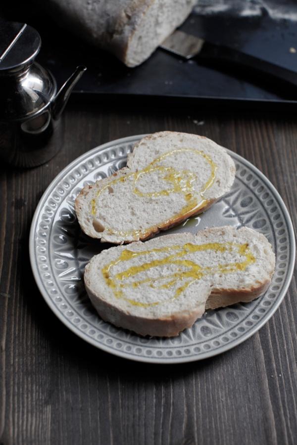 pici-e-castagne-pane-toscano-6