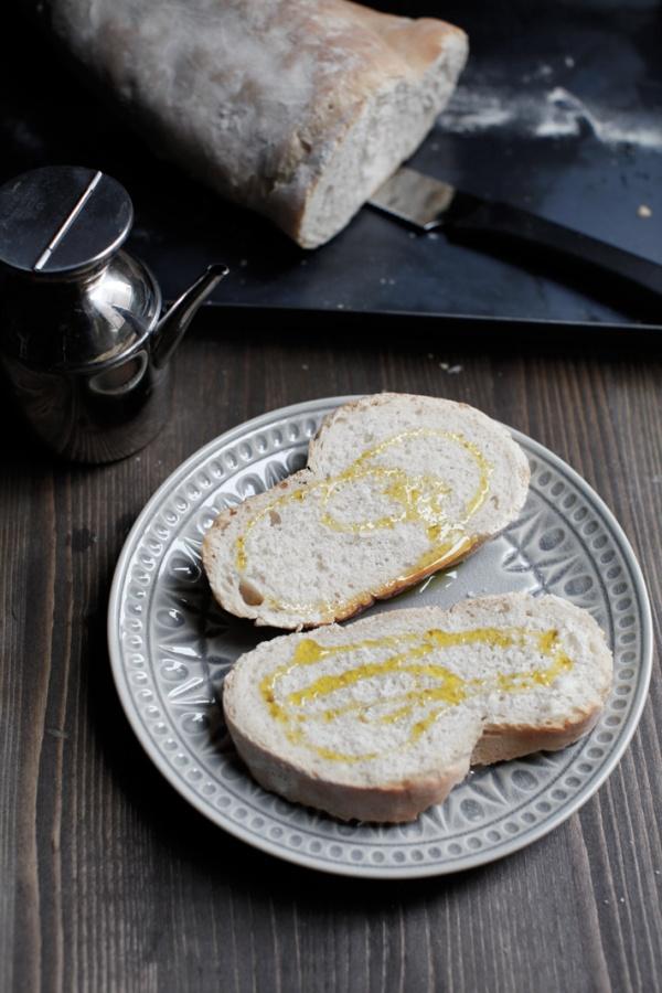 pici-e-castagne-pane-toscano-7