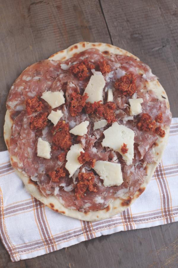 pici-e-castagne-piadina-finocchiona