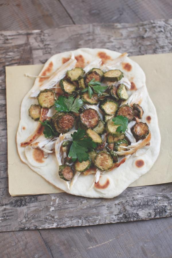 pici-e-castagne-piadina-pollo-2