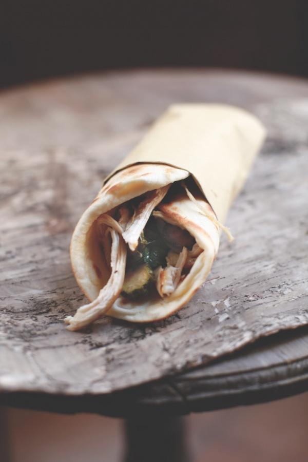 pici-e-castagne-piadina-pollo-3