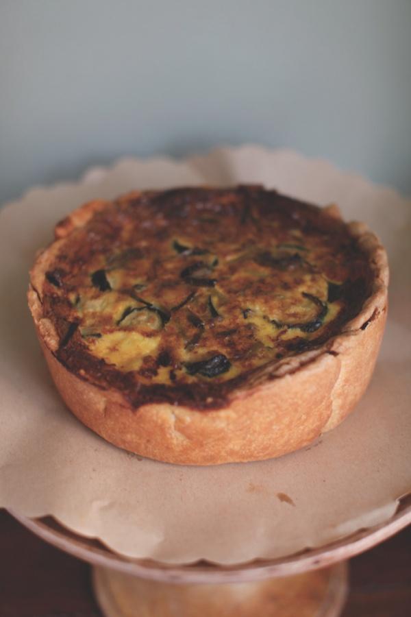 pici-e-castagne-quiche-2
