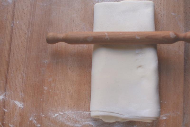 pici-e-castagne-sfoglia-6