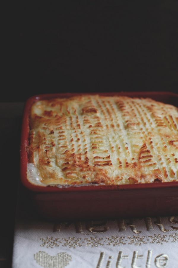 pici-e-castagne-sformato-patate-2