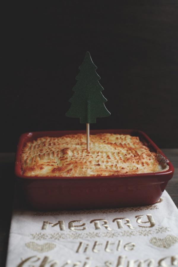 pici-e-castagne-sformato-patate-3