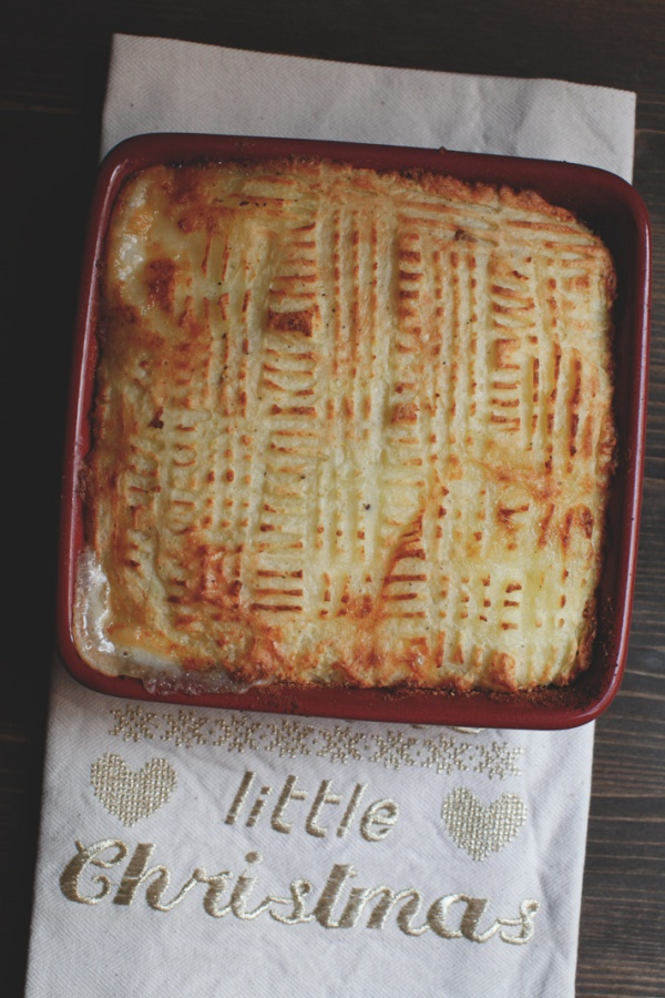 pici-e-castagne-sformato-patate