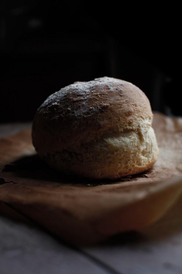 pici-e-castagne-soda-bread-5