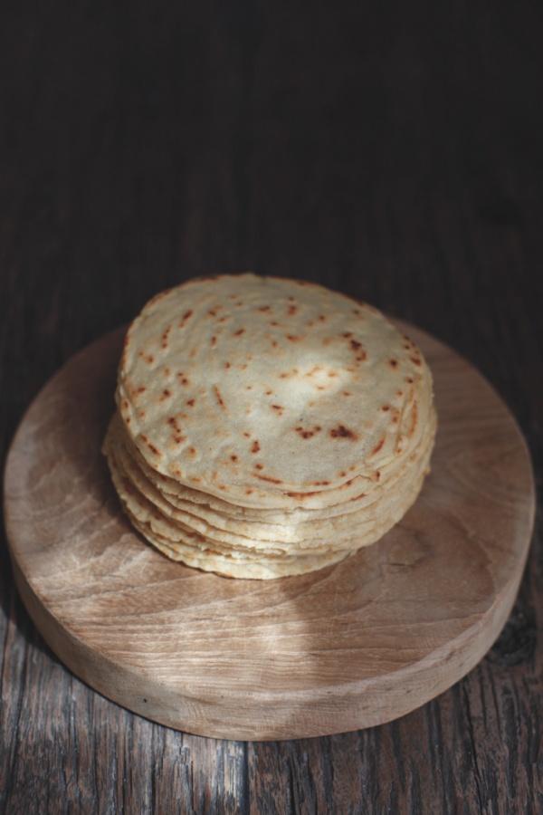 pici-e-castagne-tortillas-2