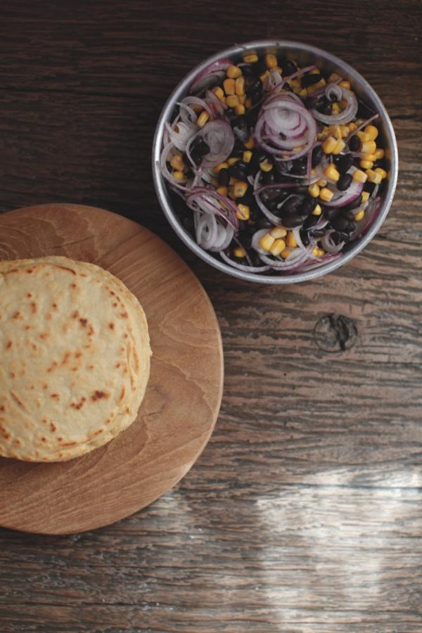 pici-e-castagne-tortillas-3
