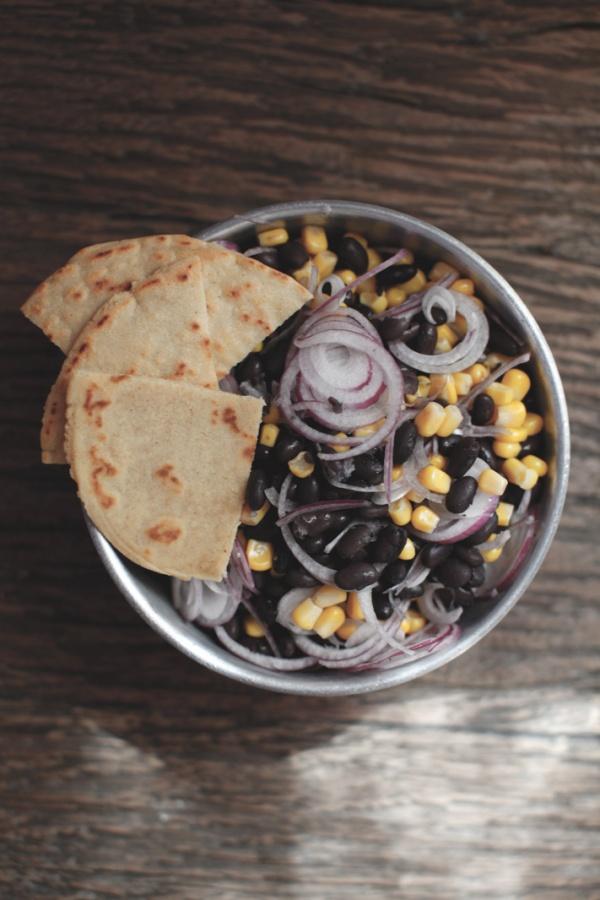 pici-e-castagne-tortillas-4