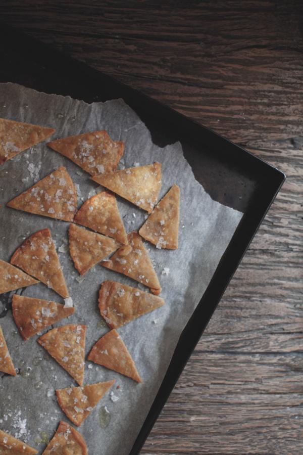 pici-e-castagne-tortillas-7