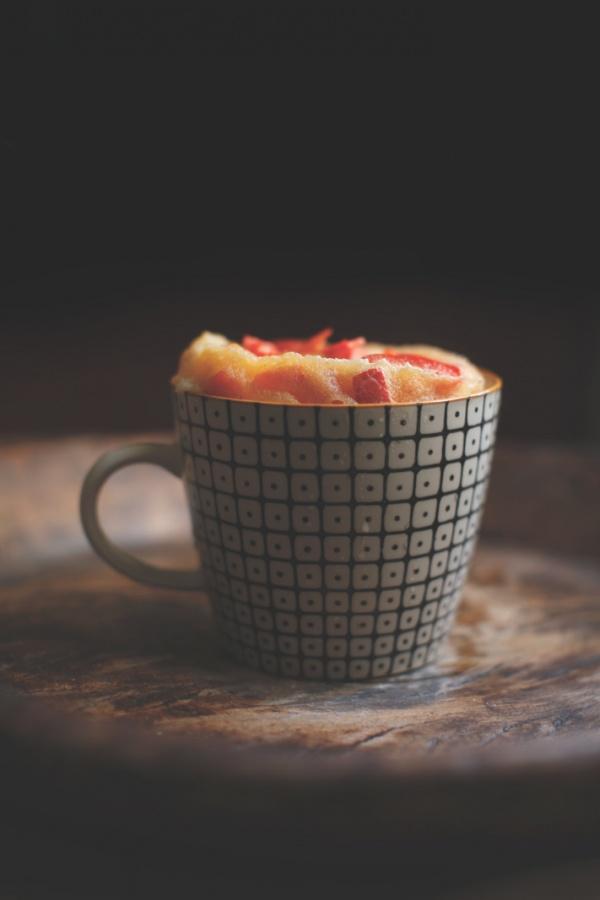 pici-e-castagne-tortino-peperoni-micr-3