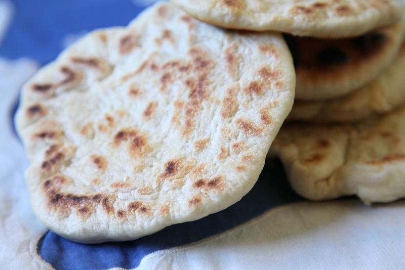 pita-bread2
