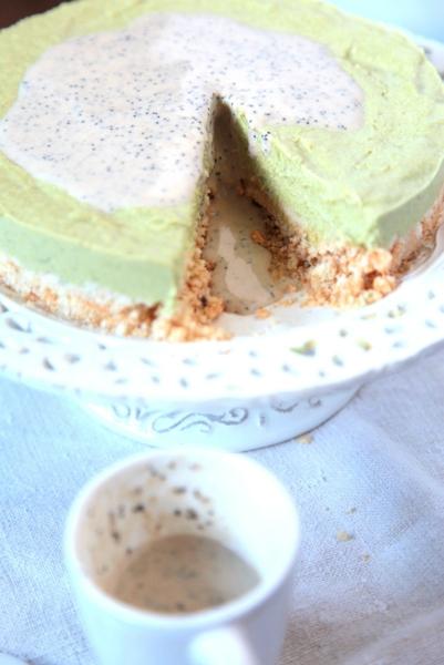 torta-asp6