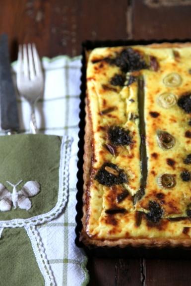 torta-di-ricotta4