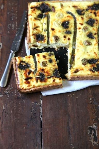 torta-ricotta2