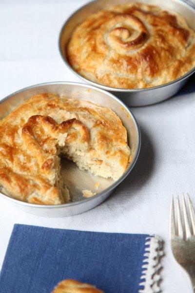 chicken-pie4